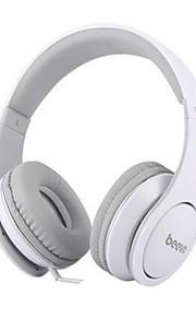 Stereo-PC-Headset mit Mikrofon Kopfhörer Mode Laptop-Gaming-Gürtel Spiel Kopfhörer Stirnbänder