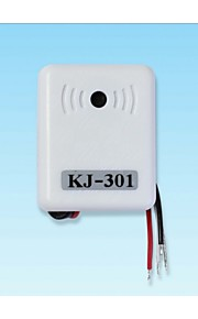KJ-301 Small Square Pickup