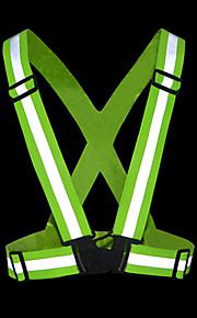 Elastic Force/Regulation/Reflective/Safety Vest/