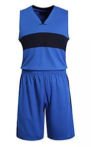 Basketball Uniform Supplier OEM Service