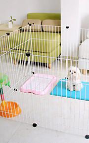 Multifunction Safe Fence for Pet Dog