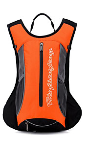 Outdoor Shoulders Knapsack  Cycling Knapsack Bicycle SB30
