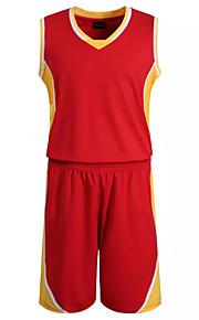 Hot Selling Mens Custom Latest Basketball Jersey Design Wholesale