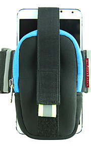 Clothin Movement Armsband for Outdoor Sports  Running Hiking