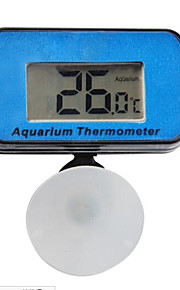 Plastic-Thermometers