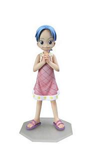 One Piece Altro 10CM Figure Anime Azione Giocattoli di modello Doll Toy
