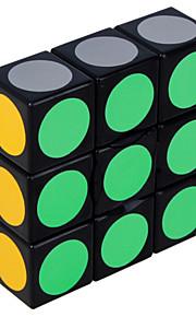 LL-Tre Lag-ABS-Cubes