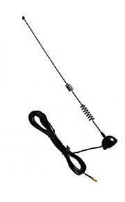 UT-108 Antenna UHF/VHF 144 430MHz SMA Male Ham Two Way Radio