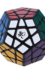 Cubes-Dayan-MegaMinx- deABS-Velocidade