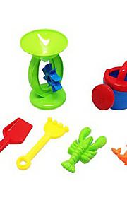 sommer legetøj sand hopper suit 1