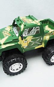 hummer inerti bil militære terrængående køretøjer
