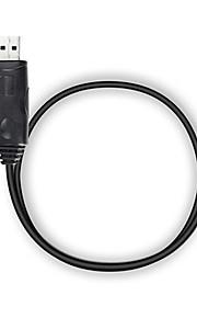 USB Programming Cable for KT-8900 KT-UV980 KT-8900R mini-8900 Moblie Radio