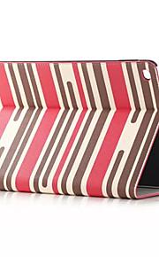 mode tablett läder skal till Apple iPad pro case 12,9 tum hög kvalitet lyx plånböcker flip med stativ hölster