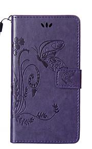 роскошь старинных бумажник флип пу кожаный чехол для Samsung Galaxy A310 / A510 / A710 / A9 / А8 / a5 / a3