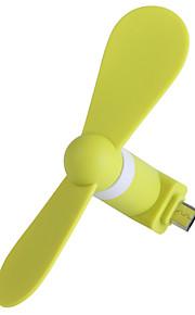 Verde Silicone-1