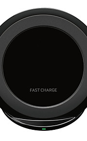 Charging Pad Wireless Charger EP-PG920I for SAMSUNG Galaxy S6 G9200 S6 Edge G9250 G920f