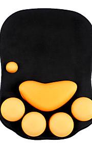 dejlig kat pad silikone massage musemåtte