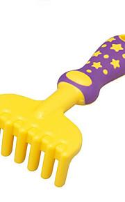 juguetes de plástico juguetes de baño para 3-6 años de edad