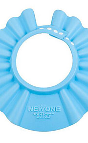 shampoo cap eva voor bad alle leeftijden