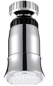 LED Kran Lys Vand Vandtæt ABS