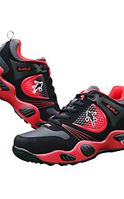 qinglin Men's Basketball Sneakers Spring / Summer / Autumn / Winter Waterproof / Breathable / Electrically /