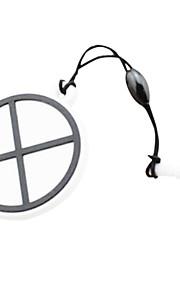 экзо логотип марка телефона штепсельной вилки пыли