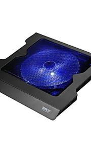 cmpick 588 ventiladores de refrigeración del ordenador