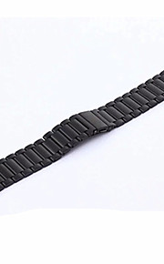 Three Solid Stainless Steel Metal Watch Strap Band For Samsung Gear S3 Classic