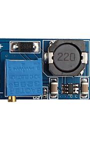 Landa Tianrui TM-2577 DC-DC Booster Module 2A Booster Board