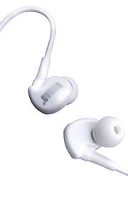 Neutrale Produkt DT-208 Ohrhöhrer (Ohr)ForHandyWithSport