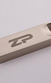 ZP C10 16GB USB 2.0 Resistente à Água / Resistente ao Choque