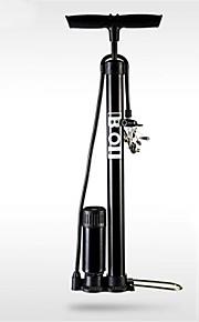 boi® cykelpumpe gulvtype pumpe bjerg cykelpumpe