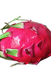 Kunststof / PU Planten / Fruit Kunstbloemen