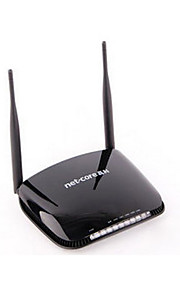 netcore nw719 300Mbps Wireless-Router