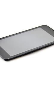 교체 부품 스크린 보호 다른 Nokia lumia 530