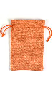 Хранение и гардероб Переезд и перевозные рюкзаки Ткань Компактность Красный / Коричневый / Оранжевый