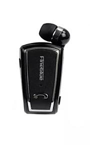 Fineblue F-V3 Auriculares (Earbuds)ForTeléfono MóvilWithDeportes / Bluetooth