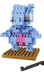Pocket Monster Ash Ketchum ABS 6*6*6 נתוני פעילות אנימה צעצועי דגם בובת צעצוע