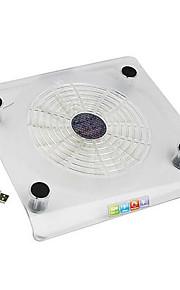 cmpick 828 notebook computer ventilatoren