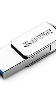 USB Flash Drive de metal creativa del teclast Mini u disco 32gb usb3.0 para el teléfono / ordenador