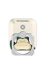 OEM-företag-1-Nyhet-Metall-USB-Accessoarkits- tillPC
