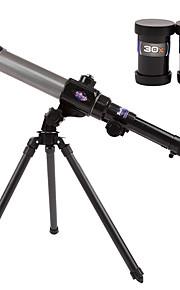 Legetøj Til Drenge Opdagelse Legesager Pædagogisk legetøj Astronomisk modellegetøj Legetøj Cylinder-formet