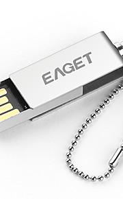 EAGET CM981-16G 16GB USB 2.0 עמיד למים / עמיד לזעזועים / גודל קומפקטי