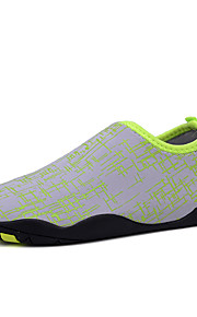 Barefoot Running Shoes Slip Shoes Beach Swimming Diving