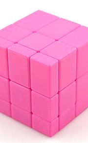 Shengshou® Glat Speed Cube 3*3*3 / Alien Spejl / Professionel Level stress relievers / Magiske terninger / puslespil legetøj Orange