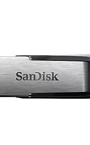 SanDisk Sandisk CZ73 16GB / 32GB / 64GB / 128GB USB 3.0 Szyfrowany