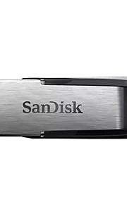 SanDisk Sandisk CZ73 16GB / 32GB / 64GB / 128GB USB 3.0 Entschlüsselt