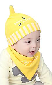bébé bandeau&chapeau polyester pour l'extérieur 1-3 ans /