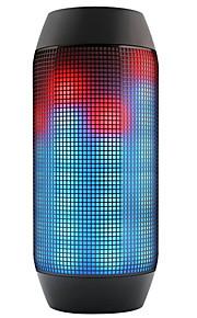 Højttaler-Trådløs / Bærbar / Bluetooth / Udendørs
