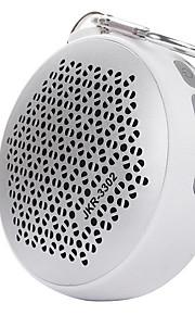 Altoparlante-Senza fili / Bluetooth / All'aperto / Al Coperto / Impermeabile